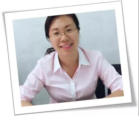 【喜报】美高美赌场网址手机版英语教师贾丽丽荣获全国一等奖