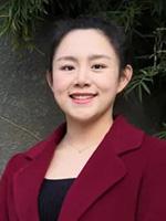 王超男教师荣获河北省高中优质课大赛一等奖
