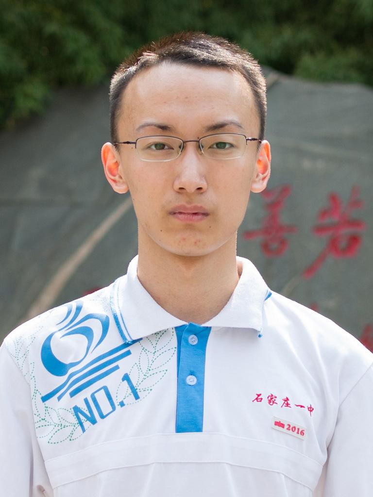 李雪松(澳洲幸运10开奖官网)